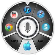 Ondesoft Audio Recorder for Mac Discount Coupon
