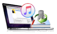 Ondesoft AudioBook Converter Discount Coupon