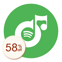 Ondesoft Spotify Music Converter Discount Coupon