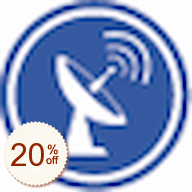 RadioCaster Code coupon de réduction