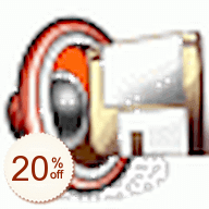 RadioLogger Discount Coupon