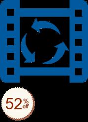 Roxio Easy Video Copy & Convert Discount Coupon