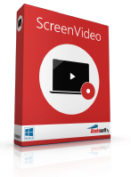 ScreenVideo Shopping & Review
