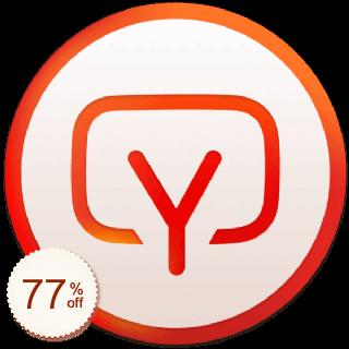 Softorino YouTube Converter 2 Discount Coupon