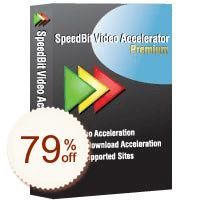 SPEEDbit Video Accelerator割引クーポンコード