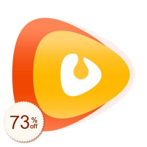 VidJuice UniTube Video Downloader Discount Coupon Code