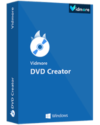 Vidmore DVD Creator Shopping & Review