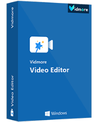 Vidmore Video Editor Shopping & Review