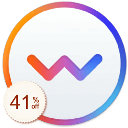 WALTR Shopping & Review
