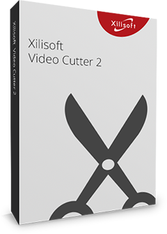 Xilisoft Video Cutter Shopping & Trial