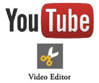 YouTube Video Editor Shopping & Review