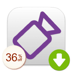 Yummy Video Downloader for Mac Discount Coupon