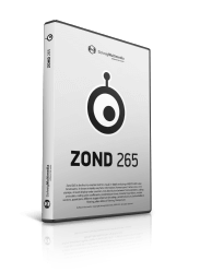 Zond 265 Shopping & Review