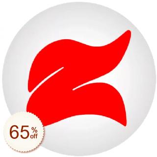 Zortam Mp3 Media Studio Pro Discount Coupon