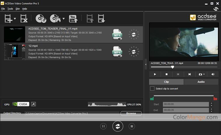 Avs audio editor v7 1 crack