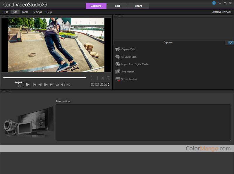 download keygen corel videostudio ultimate x8