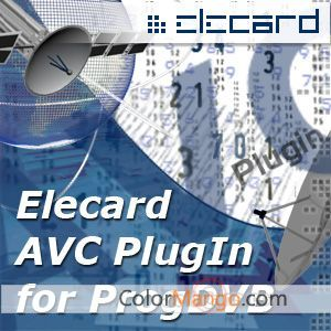 Elecard AVC HD Suite free download version beta - DownloadPipe