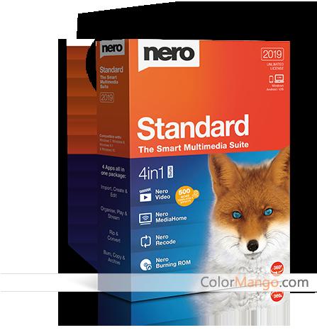Nero Multimedia Suite 10 review   TechRadar