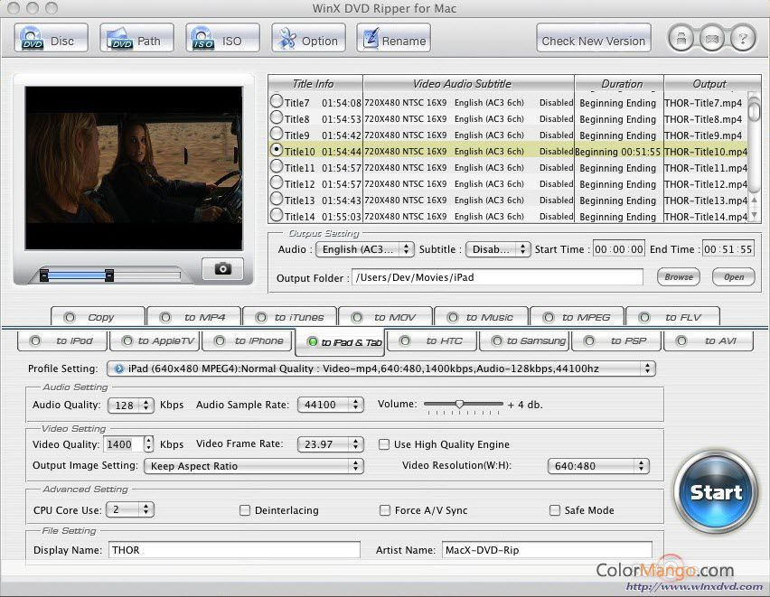 Winx dvd ripper for mac discount coupon : Free coupons