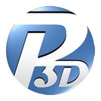 Aurora 3D Presentation Code coupon de réduction