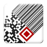 Aurora3D Barcode Generator Code coupon de réduction