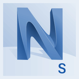Autodesk Navisworks Simulate Code coupon de réduction