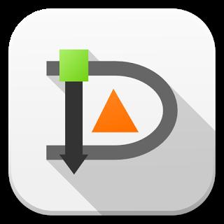 Dia diagram editor official download freeware dia diagram editor freeware ccuart Choice Image