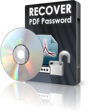 eltima recover pdf password for mac