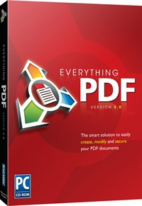 Everything PDF Online Shopping, Price, Free Trial, Rating & Reviews