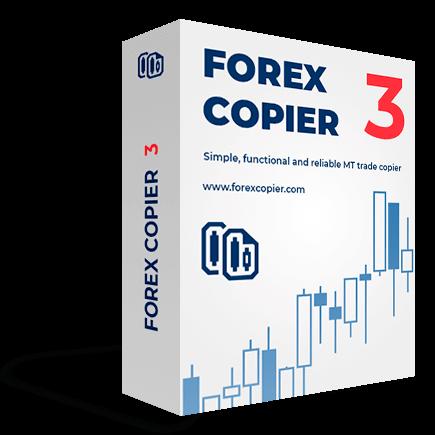 Forex copier coupon code