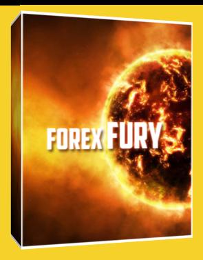 Forex fury coupon