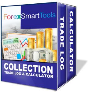 Forex tool shop