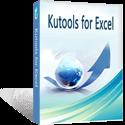 Kutools for Excel Code coupon de réduction