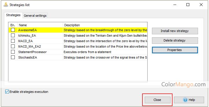 forex tester 3 registration key