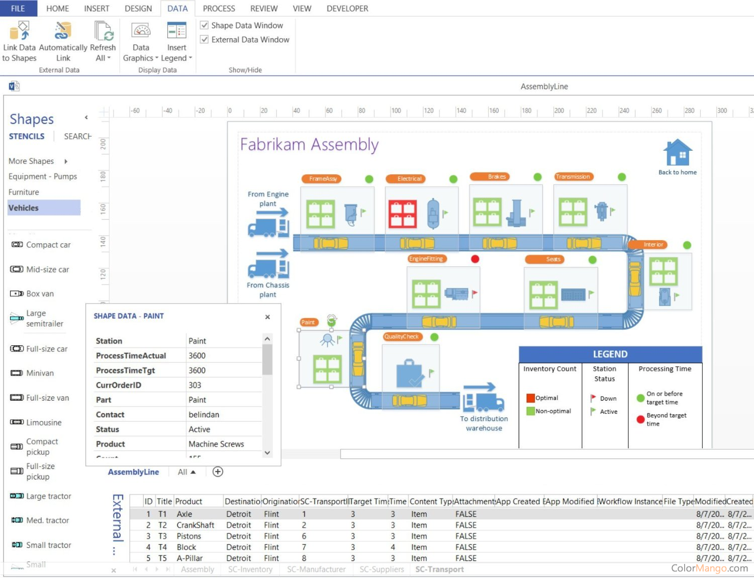 micosoft vision Microsoft Visio Online Shopping, Price, Free Trial, Rating