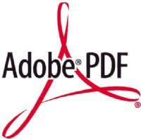 Adobe Acrobat Reader Shopping & Trial