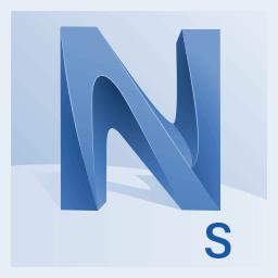 Autodesk Navisworks Simulate de remise
