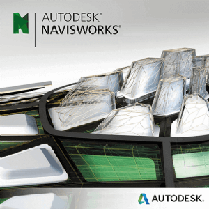 Autodesk Navisworks Shopping & Trial