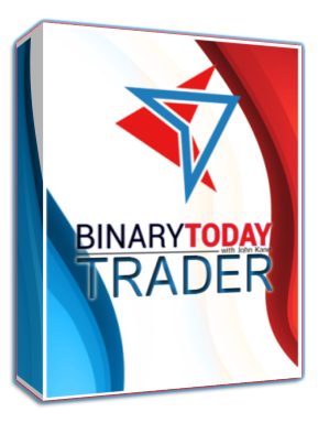 Binary options bullet coupon