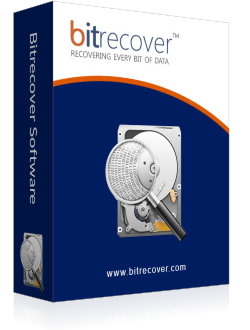 BitRecover MSG to PDF Converter Discount Coupon