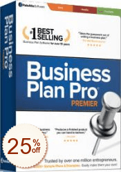 Business Plan Pro Shopping & Trial