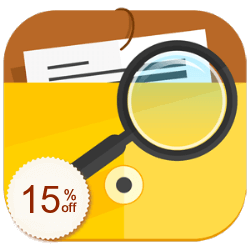 Cisdem Document Reader for Mac Discount Coupon