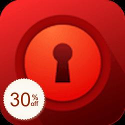 Cisdem PDF Password Remover Discount Coupon