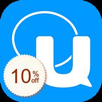 CyberLink U Webinar Discount Coupon