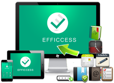 Efficcess Shopping & Trial