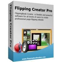 FlipBook Creator Pro Discount Coupon