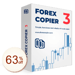 Forex Copier Discount Coupon