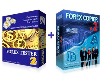 Forex tester 2 crack license