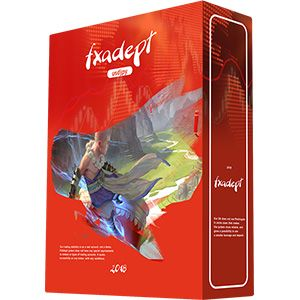 FXAdept Discount Coupon