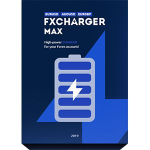 FXCharger Discount Coupon